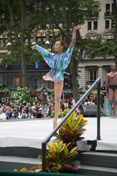 Bryant Park Contemporary Dance  Exhibition-9779.jpg