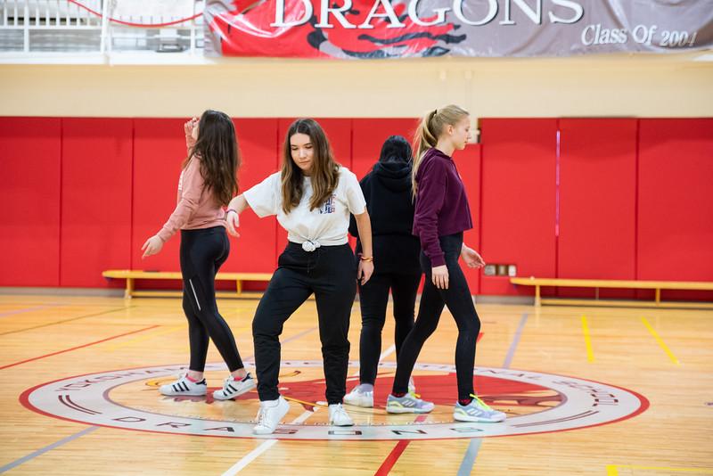 Grade 10 PE-Dance and Soccer-ELP_9024-2018-19.jpg