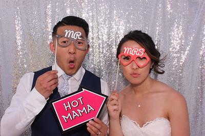 Jon & Sara's Wedding