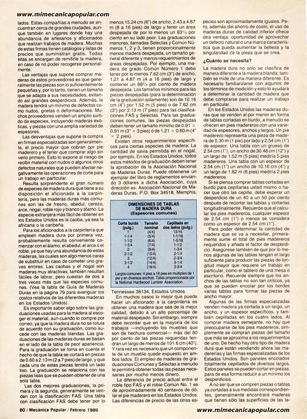 conozca_maderas_duras_febrero_1986-0003g.jpg