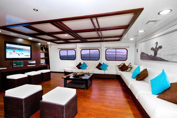 cormorant-lounge.jpg