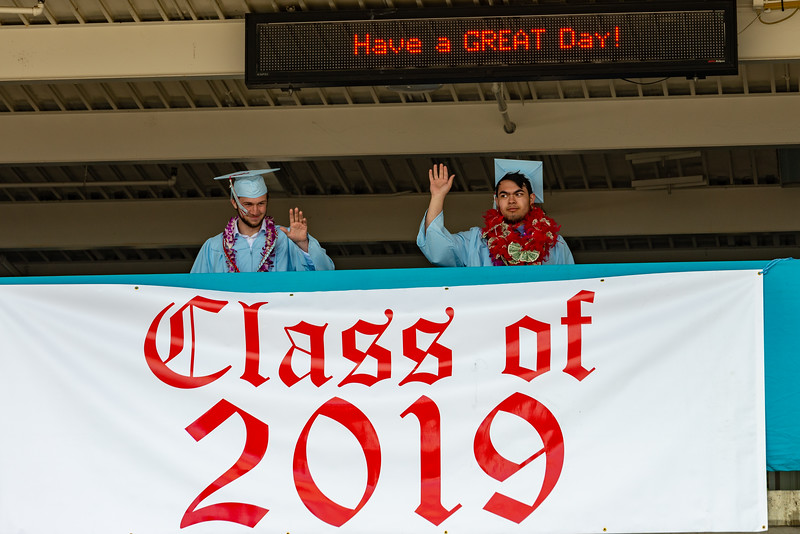 Hillsdale Graduation 2019-19905.jpg