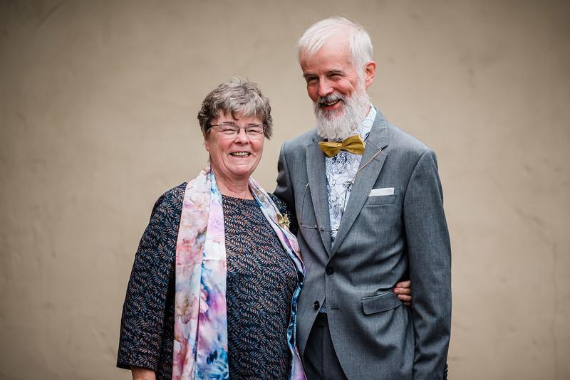 Familie-Lemière-50jaar-2019 (60 van 149).jpg
