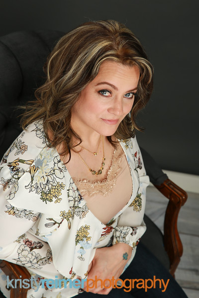 Erin Kraatz