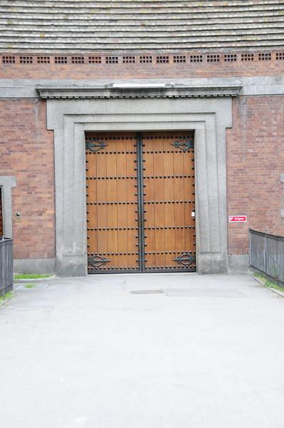 110514_Copenhagen_0025.JPG
