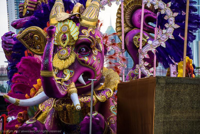 Carnival_2013-7367.jpg