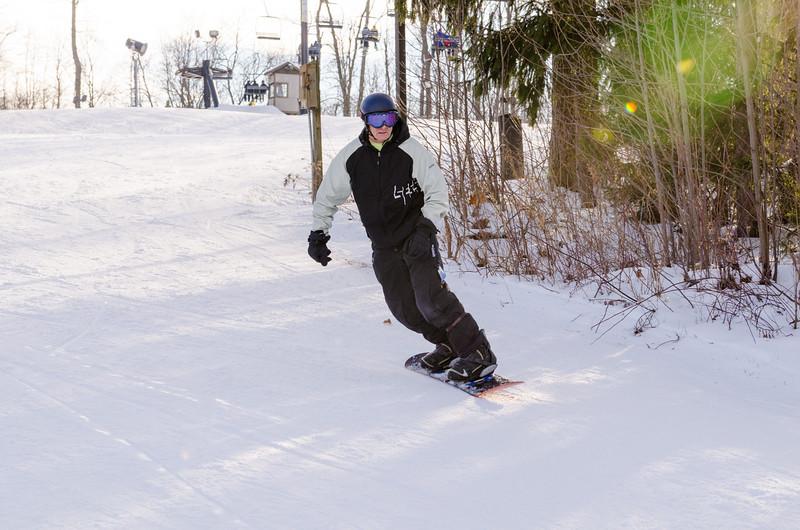 Slopes_1-17-15_Snow-Trails-74288.jpg