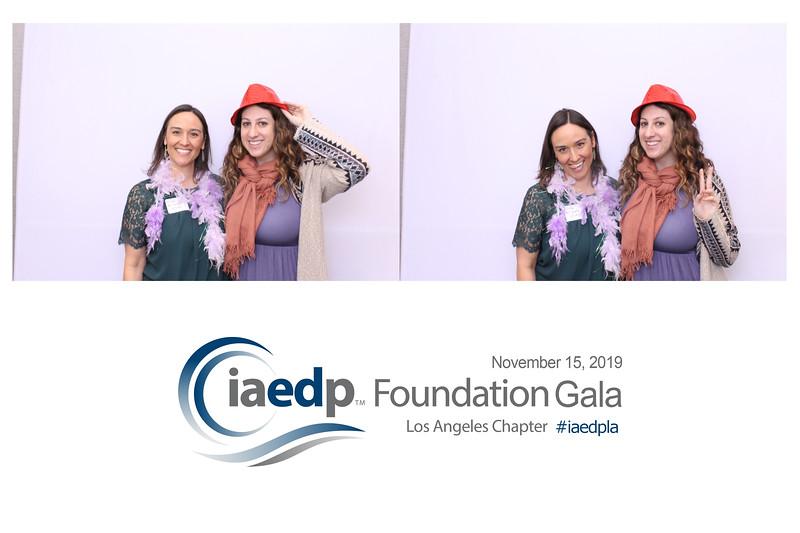 IAEDP_LA_Gala_2019_Prints_ (23).jpg