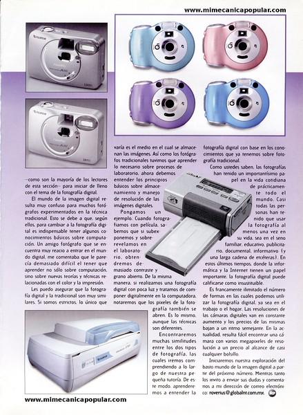 manual_fotografo_agosto_2002-0002g.jpg