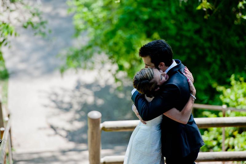 jake_ash_wedding (231).jpg