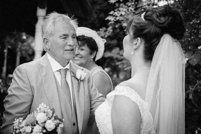 Campbell Wedding-334.jpg