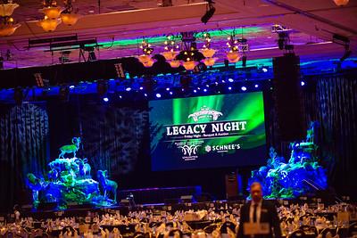 Legacy Night Banquet 1-17-20