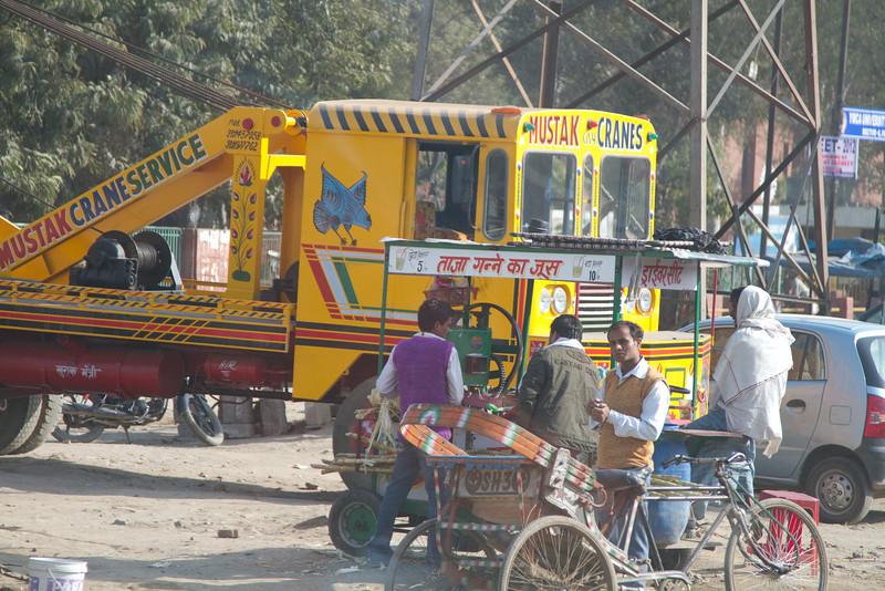 India_2012Feb-5503.jpg
