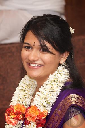 Ashwini & Shyam Pre Wedding