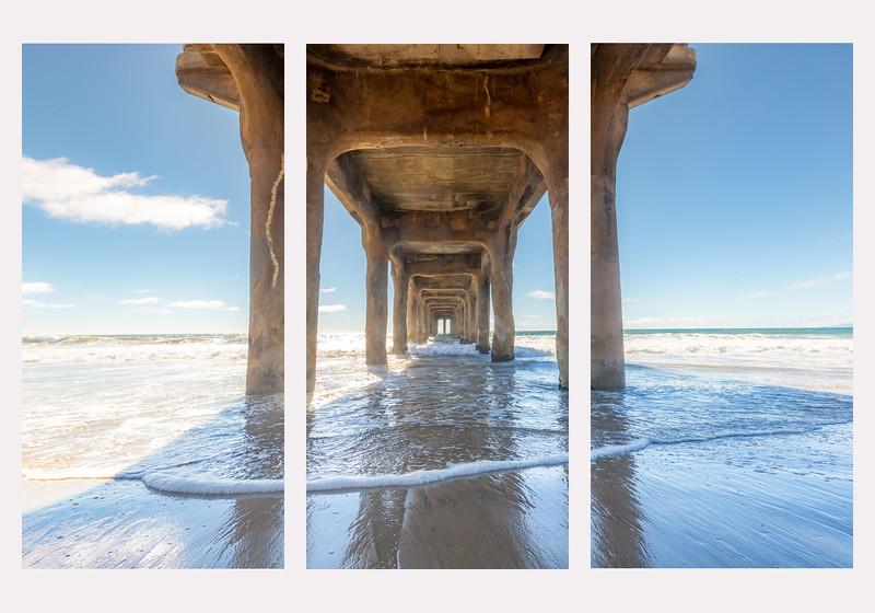 triptych daytime under mb pier.jpg