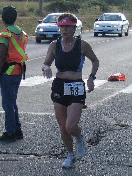 2005 Run Cowichan 10K - img0182.jpg