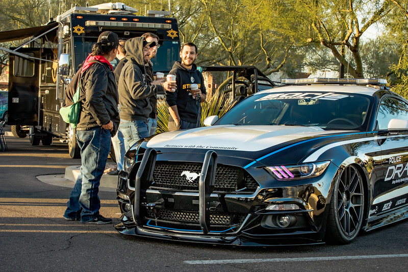 SSW Motorsports Gathering 2_3_18 PRINT-46.jpg