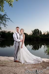2017-10-15 Lindsey & Derek