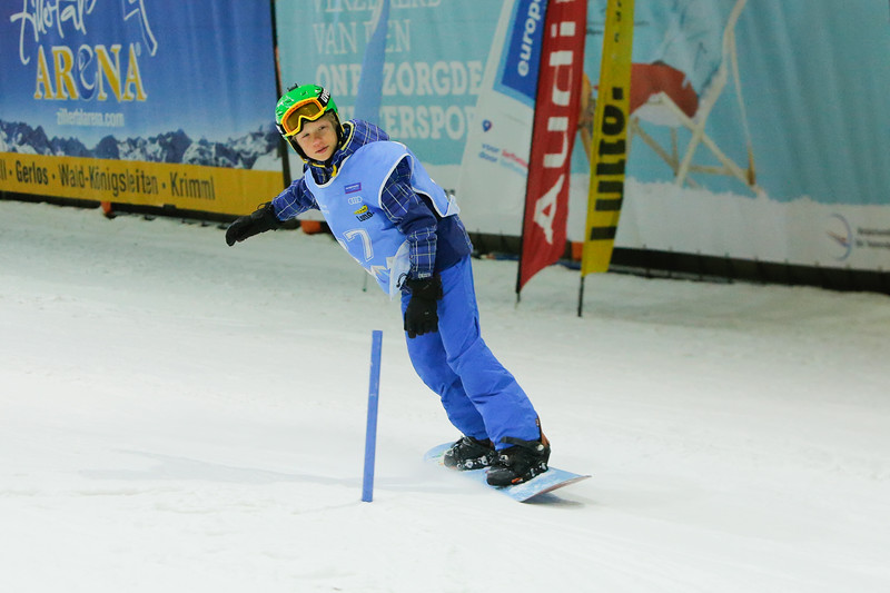 NK School Snowboard-8.jpg