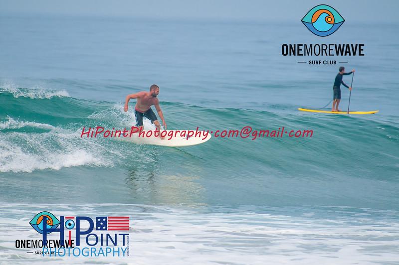 HiPointPhotography-6918.jpg