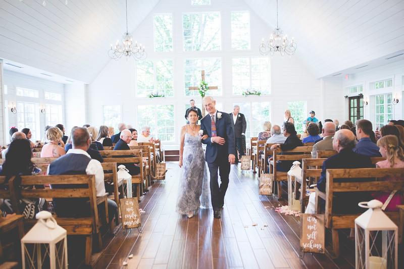 acacia and dan wedding print-575.jpg