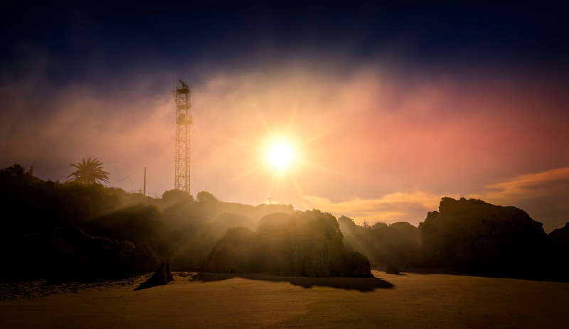 Sunrise and Sunset (67).jpg