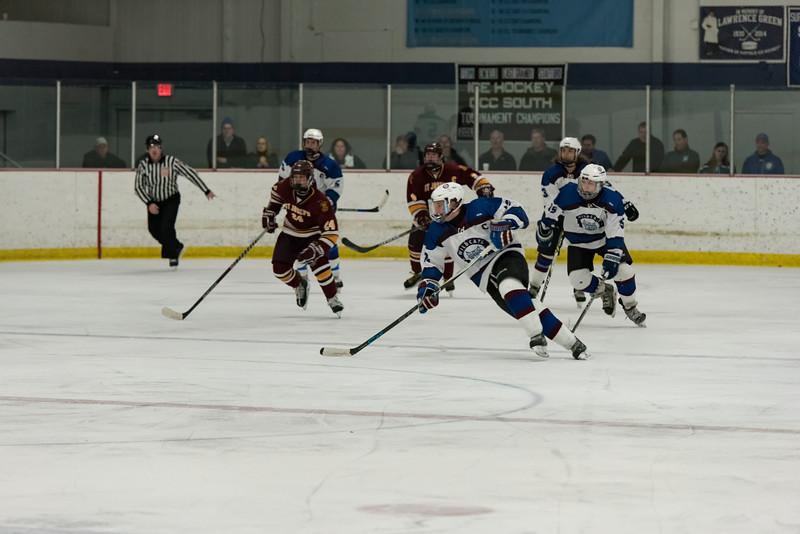 Wildcats hockey Seniors 2-18-17_1213.jpg