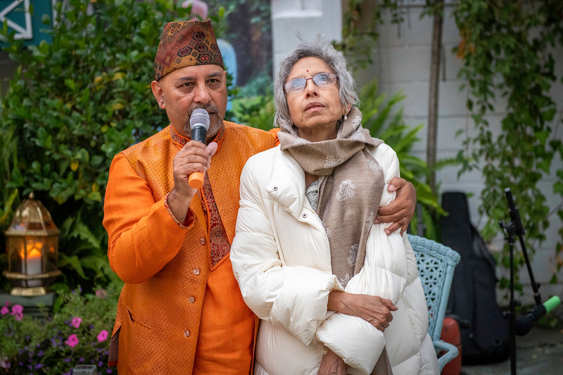 20191011_Samir & Sanghamitra Chatterjee_085.jpg