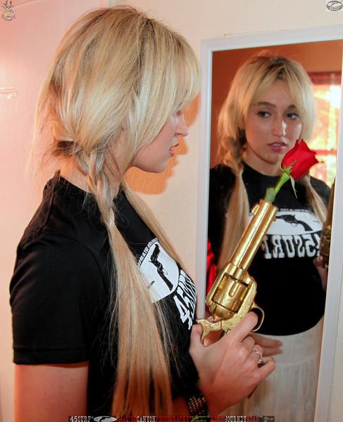 hollywood lingerie model la model beautiful women 45surf los ang 1030,.,.,..jpg