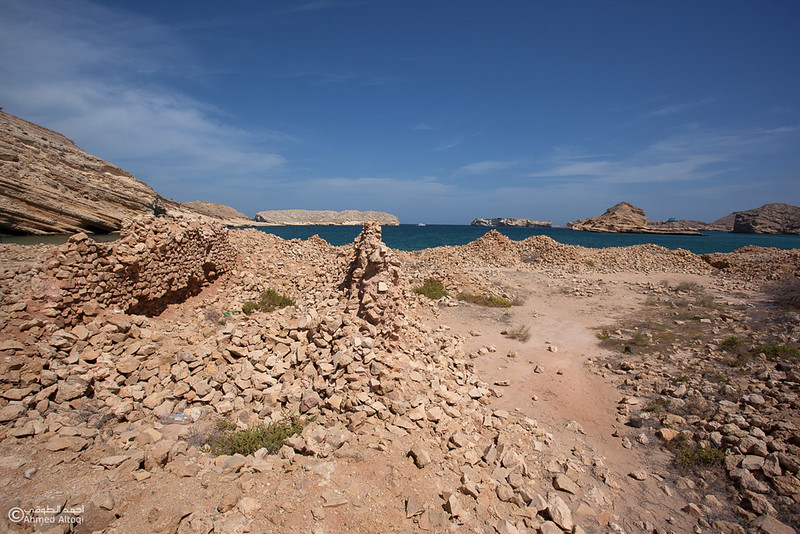 IMG_1024-Muscat-Qantab- Oman.jpg