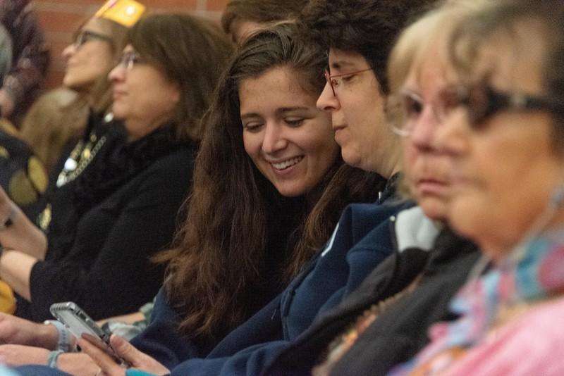 Rodef Shalom Purim 2019-3733.jpg