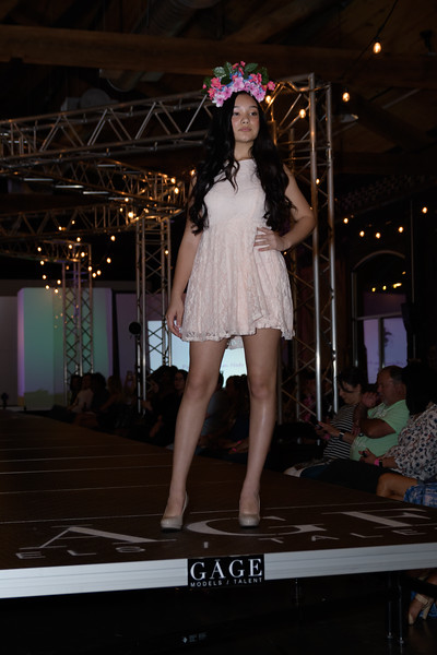 Knoxville Fashion Week Friday-946.jpg