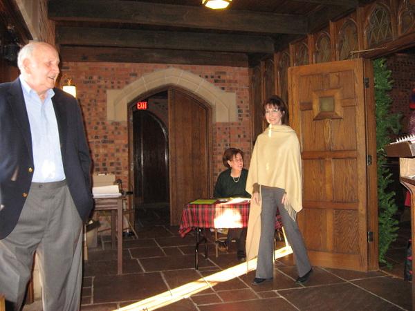 Tea Room 2006 023.jpg
