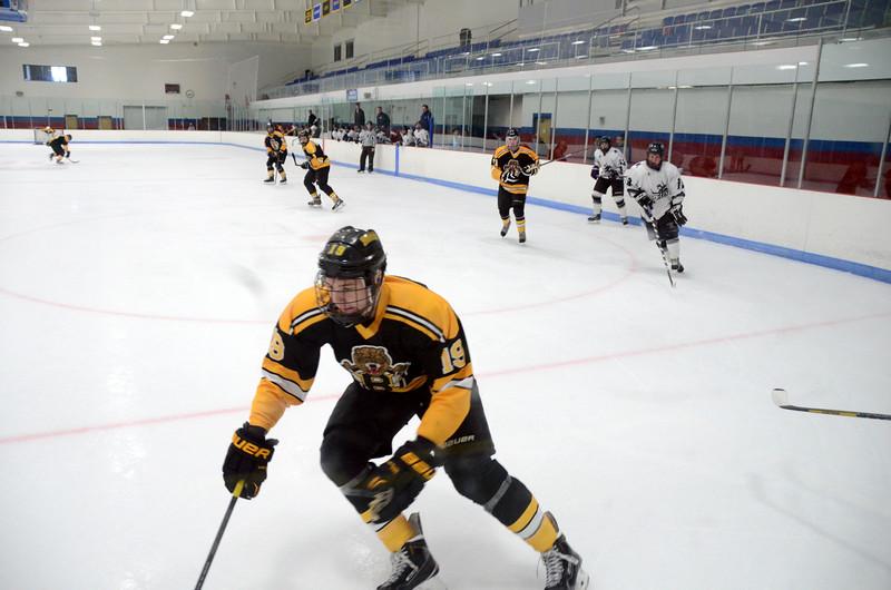 141005 Jr. Bruins vs. Springfield Rifles-060.JPG