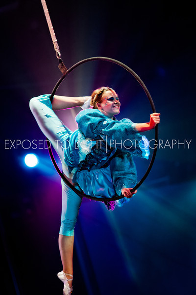L-Hoops and Baroque Dance (Silver Team)-16.jpg