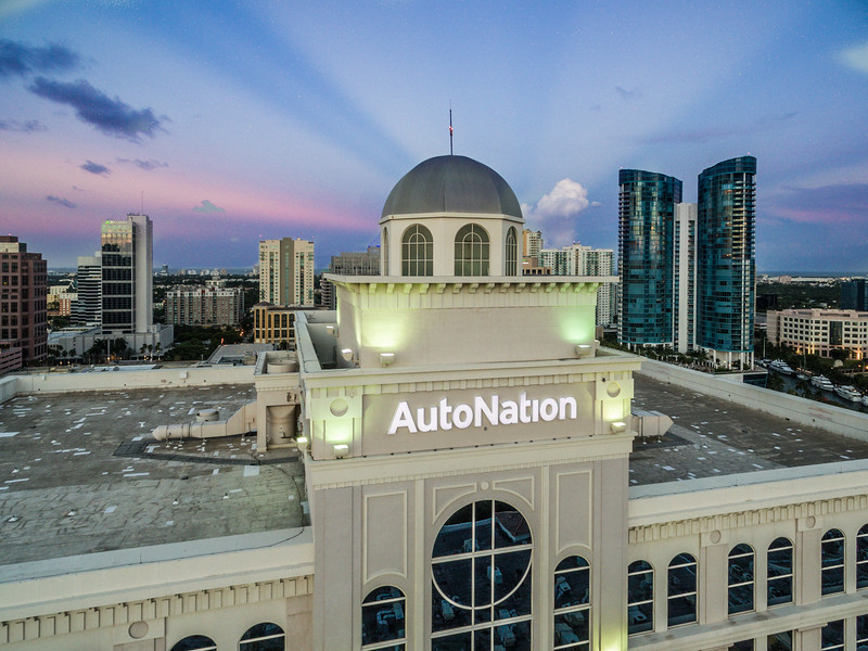 AutoNation-318.jpg