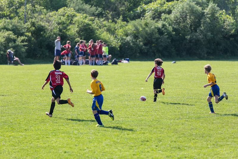 amherst_soccer_club_memorial_day_classic_2012-05-26-00961.jpg