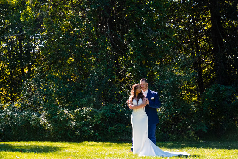 wedding (314 of 1192).jpg