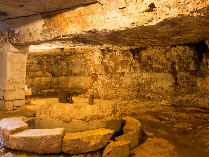 brindisi brancati cellar 4.jpg