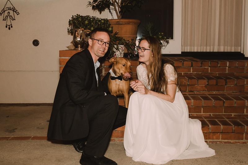 Jenny_Bennet_wedding_www.jennyrolappphoto.com-321.jpg