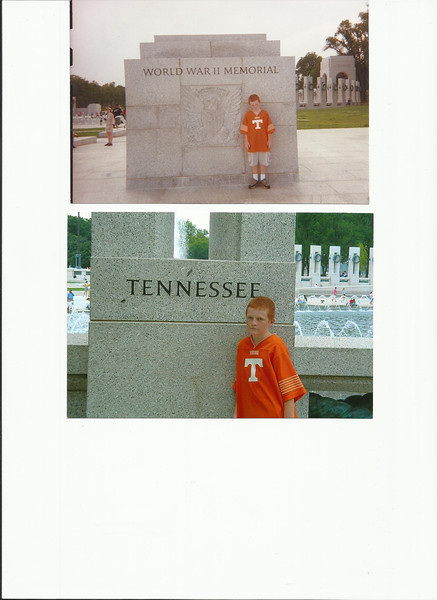 Michael James Austin Grouette in D.C.Tennessee.jpg