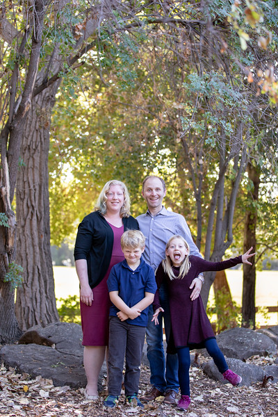 Telcs Family-2.jpg