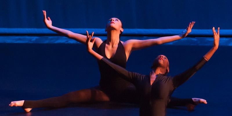 LaGuardia Senior Dance Showcase 2013-1729.jpg