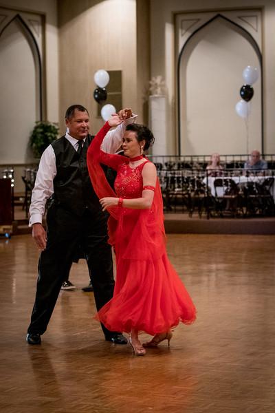 Dance_challenge_portraits_JOP-0687.JPG