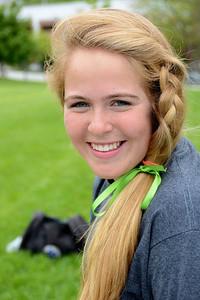 2013 BBA Girls Lacrosse Quarterfinal vs Harwood photos by Gary Baker