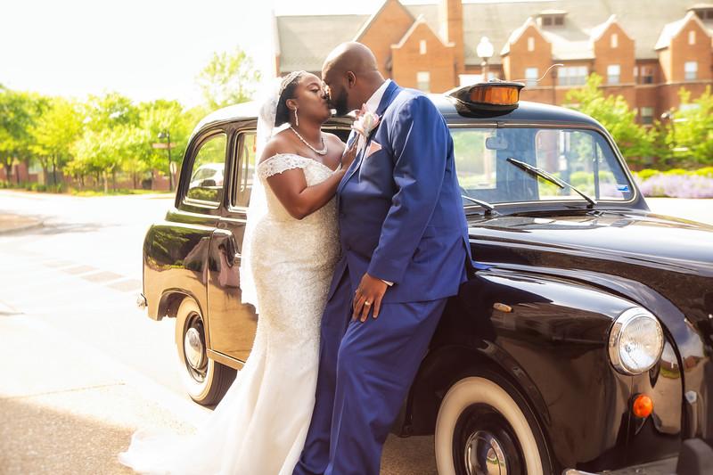 Sanders Wedding-5971-Edit-Edit.jpg