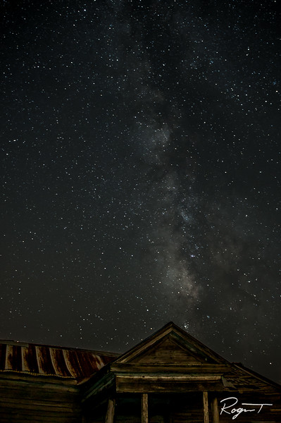 Milky Way-036.jpg