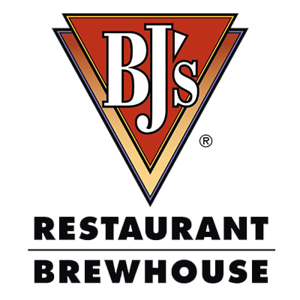 Dining Out Feb 2016 BJs