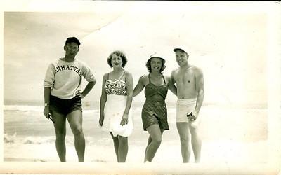Highland Beach Photos/Documents