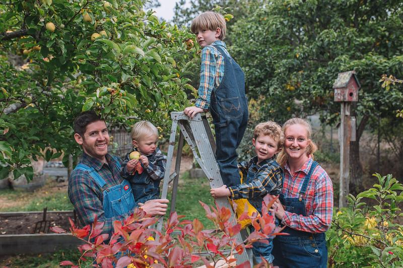 Tom and Teresa's Family 2020-146.jpg